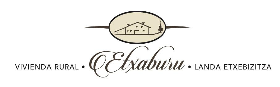 Casa Rural Etxaburu